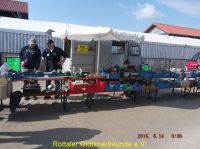 Stand_Treffen_2015_005