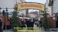 Weihnachtsmarkt_2017_01