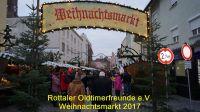 Weihnachtsmarkt_2017_02