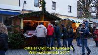 Weihnachtsmarkt_2017_06