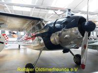 Flugwerft_Ausflug_2018_002