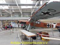 Flugwerft_Ausflug_2018_013
