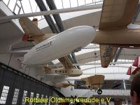 Flugwerft_Ausflug_2018_016