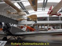 Flugwerft_Ausflug_2018_018