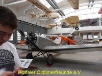 Flugwerft_Ausflug_2018_019