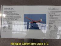 Flugwerft_Ausflug_2018_022