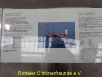 Flugwerft_Ausflug_2018_023