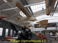 Flugwerft_Ausflug_2018_027