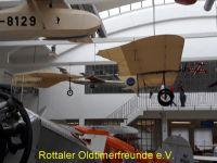 Flugwerft_Ausflug_2018_028