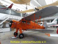 Flugwerft_Ausflug_2018_030