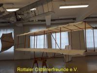 Flugwerft_Ausflug_2018_034
