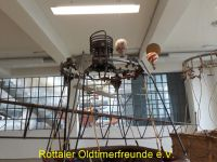 Flugwerft_Ausflug_2018_050