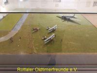 Flugwerft_Ausflug_2018_084