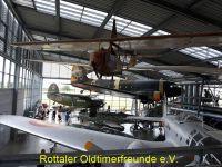 Flugwerft_Ausflug_2018_091