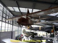 Flugwerft_Ausflug_2018_095