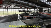 Flugwerft_Ausflug_2018_099