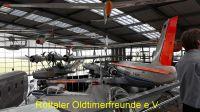 Flugwerft_Ausflug_2018_101