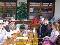 Jugendgruppe_Ausflug_Salzburgring_2012_01