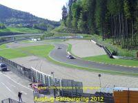 Jugendgruppe_Ausflug_Salzburgring_2012_02