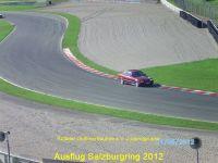 Jugendgruppe_Ausflug_Salzburgring_2012_03