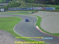 Jugendgruppe_Ausflug_Salzburgring_2012_04