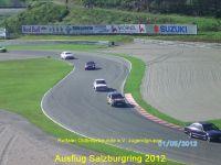 Jugendgruppe_Ausflug_Salzburgring_2012_05