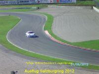 Jugendgruppe_Ausflug_Salzburgring_2012_06
