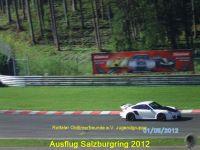 Jugendgruppe_Ausflug_Salzburgring_2012_07