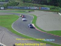 Jugendgruppe_Ausflug_Salzburgring_2012_08