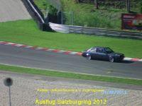 Jugendgruppe_Ausflug_Salzburgring_2012_09