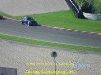 Jugendgruppe_Ausflug_Salzburgring_2012_10