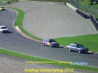 Jugendgruppe_Ausflug_Salzburgring_2012_11