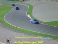 Jugendgruppe_Ausflug_Salzburgring_2012_13