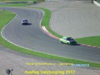 Jugendgruppe_Ausflug_Salzburgring_2012_14