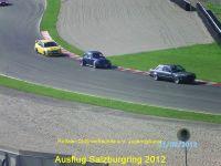 Jugendgruppe_Ausflug_Salzburgring_2012_15