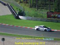 Jugendgruppe_Ausflug_Salzburgring_2012_16