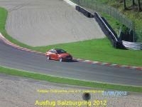 Jugendgruppe_Ausflug_Salzburgring_2012_17