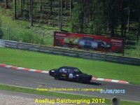 Jugendgruppe_Ausflug_Salzburgring_2012_18