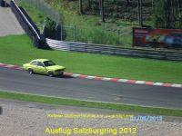 Jugendgruppe_Ausflug_Salzburgring_2012_19