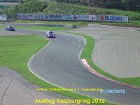 Jugendgruppe_Ausflug_Salzburgring_2012_20