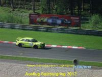 Jugendgruppe_Ausflug_Salzburgring_2012_21