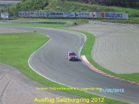 Jugendgruppe_Ausflug_Salzburgring_2012_22