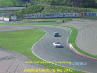 Jugendgruppe_Ausflug_Salzburgring_2012_23