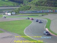 Jugendgruppe_Ausflug_Salzburgring_2012_24