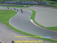Jugendgruppe_Ausflug_Salzburgring_2012_25