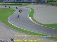 Jugendgruppe_Ausflug_Salzburgring_2012_26
