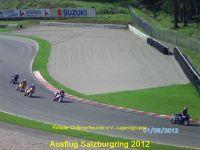 Jugendgruppe_Ausflug_Salzburgring_2012_27