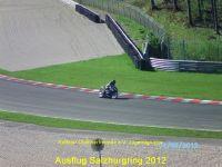 Jugendgruppe_Ausflug_Salzburgring_2012_28