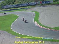 Jugendgruppe_Ausflug_Salzburgring_2012_29