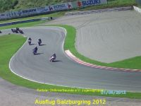 Jugendgruppe_Ausflug_Salzburgring_2012_30